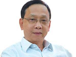 Thành viên sáng lập ACB Trần Mộng Hùng trả lời những câu hỏi nóng về ACB