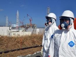 Nhật Bản sẽ bỏ điện hạt nhân vào năm 2040