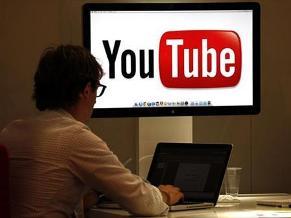 Google từ chối yêu cầu gỡ đoạn phim về Hồi giáo của Mỹ