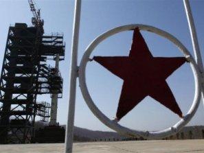Triều Tiên có thể phóng thêm vệ tinh vào năm 2013
