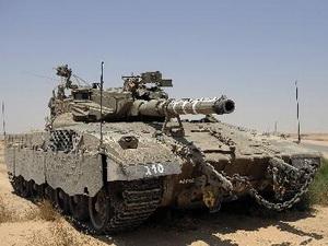 Thế giới chi 1.700 tỷ USD mua vũ khí trong năm qua