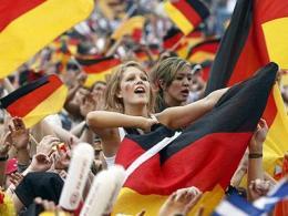 Gần một nửa dân số Đức cảm thấy tốt hơn nếu EU không tồn tại