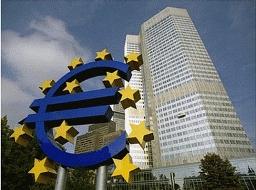 Thặng dư tài khoản vãng lai eurozone giảm mạnh
