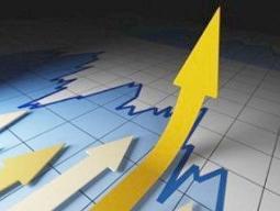 Dòng tiền sẽ đổ vào thị trường chứng khoán nhờ QE3