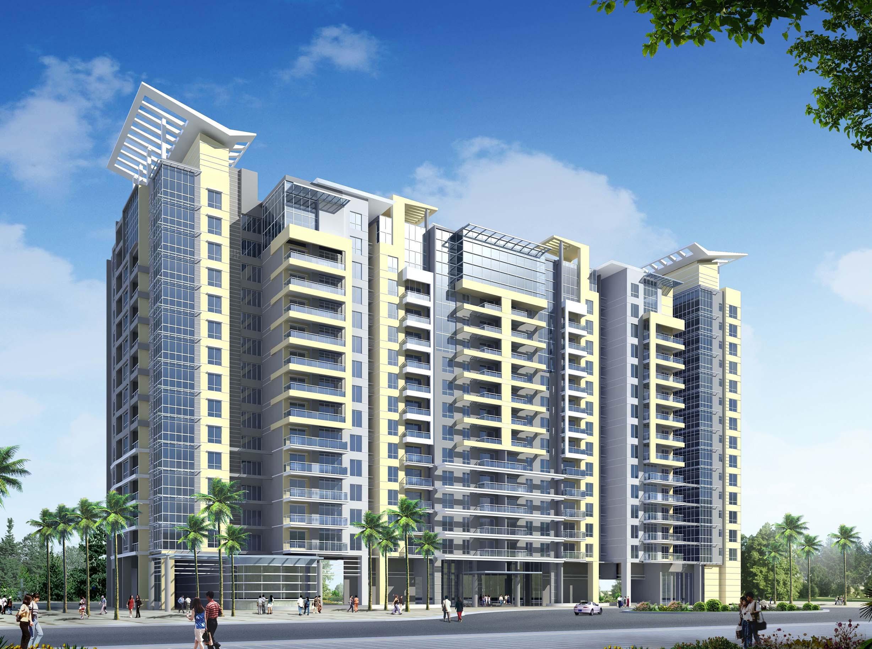 Hà Nội lập đoàn giám sát quản lý nhà chung cư và tái định cư