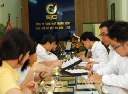 Chủ tịch SJC: Từ nay đến cuối năm giá vàng có thể đạt 1.800 USD/oz