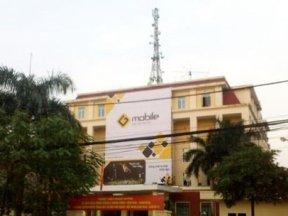 Thương hiệu di động mới GMobile thay thế Beeline Việt Nam