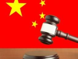 Mỹ sắp kiện Trung Quốc lên WTO do áp thuế ô tô