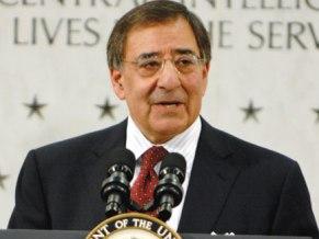 Bộ trưởng quốc phòng Mỹ sẽ hội đàm với ông Tập Cận Bình