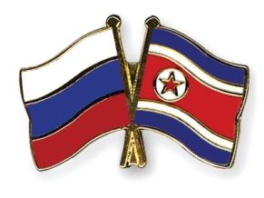 Triều Tiên đạt thỏa thuận xóa nợ với Nga