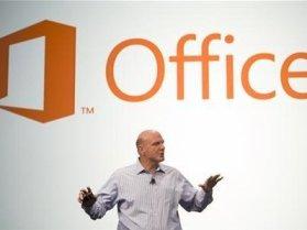 Microsoft Office 2013 có giá từ 140 USD trở lên
