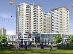 Tổng công ty Bến Thành đăng ký mua 500 nghìn cổ phiếu KHA