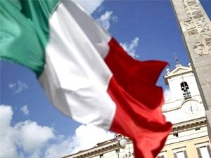 Thặng dư thương mại Italia cao nhất trong 14 năm