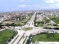 Hải Phòng kiểm điểm tiến độ dự án phát triển giao thông đô thị gần 275 triệu USD