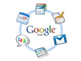 Google ngừng hỗ trợ Google Apps trong Internet Explorer 8