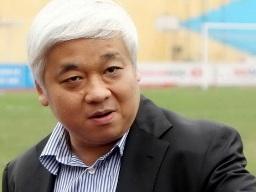 Ông Nguyễn Đức Kiên bị khởi tố thêm tội lừa đảo chiếm đoạt tài sản