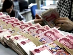 Trung Quốc sẽ thả nổi hơn nữa đồng nhân dân tệ