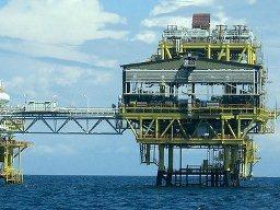GAS xin ý kiến cổ đông bổ sung ngành nghề kinh doanh