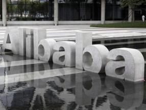 Alibaba hoàn tất mua lại 7,6 tỷ USD cổ phần từ Yahoo