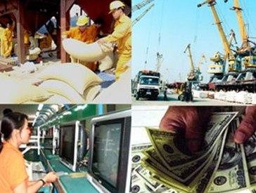 Doanh nghiệp nhà nước tiếp tục bị kêu lãng phí