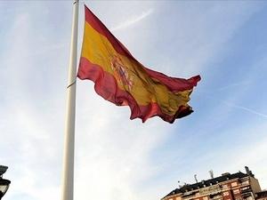 Nhà đầu tư gây sức ép buộc Tây Ban Nha xin cứu trợ