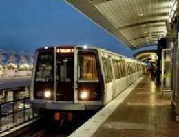 Đàm phán Hiệp định vay vốn tuyến tàu điện ngầm Bến Thành - Tham Lương