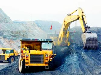 Trung Quốc cắt giảm 40% số giấy phép khai thác đất hiếm
