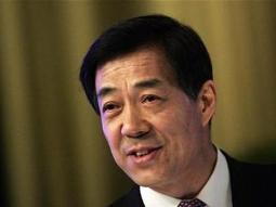 Trung Quốc lần đầu tiên phát tín hiệu gán tội hình sự cho Bạc Hy Lai