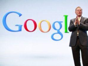 Google đứng đầu trong thị trường quảng cáo trực tuyến