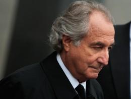 Các nạn nhân vụ lừa đảo Madoff nhận được 2 tỷ USD đền bù