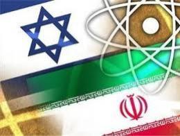 Phương Tây cảnh báo thời gian dành cho Iran sắp hết