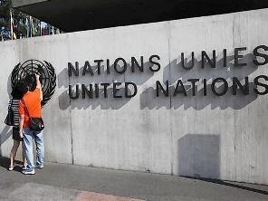 Viện trợ phát triển toàn cầu giảm 133 tỷ USD do khủng hoảng kinh tế