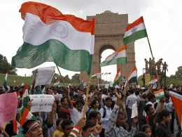 6 bộ trưởng Ấn Độ từ chức do bất đồng cải cách