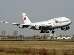 Hàng không Nhật Bản hủy 12.000 chuyến bay tới Trung Quốc