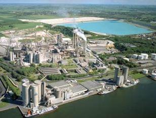 Đến năm 2013, khu kinh tế Dung Quất sẽ thực hiện cơ chế một cửa liên thông
