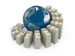WTO hạ triển vọng tăng trưởng thương mại toàn cầu 2012