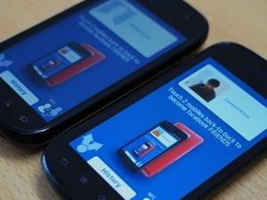 Phát hiện lỗ hổng bảo mật NFC trên thiết bị Android