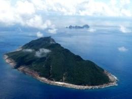 Trung Quốc hoãn lễ kỷ niệm quan hệ với Nhật Bản