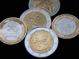 Eurozone sẽ tăng quy mô quỹ cứu trợ lên hơn 2.000 tỷ euro
