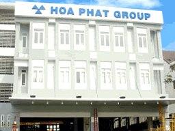 HPG đã mua 20 triệu cổ phần từ CTCP đầu tư ACB