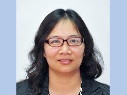 OGC miễn nhiệm chức Phó Tổng giám đốc với bà Lê Thị Ánh Tuyết