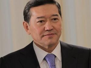 Quốc hội Kazakhstan vừa phê chuẩn thủ tướng mới