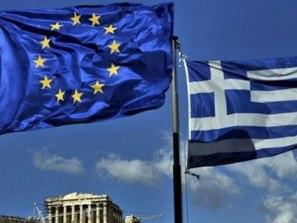 Pháp nhất trí gia hạn cho Hy Lạp thực hiện cải cách