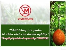 VMD bổ nhiệm bà Nguyễn Thị Loan làm Chủ tịch Hội đồng quản trị