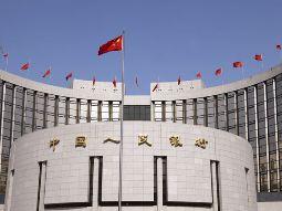 Trung Quốc bơm tiền kỷ lục cho hệ thống ngân hàng tránh đổ vỡ tín dụng
