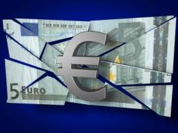 Standard & Poor's hạ dự báo tăng trưởng GDP của eurozone