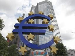 Đức bác tin tăng quỹ cứu trợ eurozone lên 2.000 tỷ euro