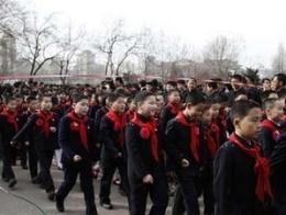 Triều Tiên thông qua giáo dục phổ cập hệ 12 năm