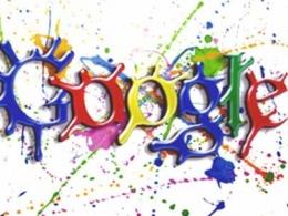 Giá cổ phiếu Google cao nhất từ trước tới nay