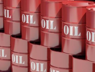 Giá dầu biến động trái chiều do lo ngại tăng trưởng kinh tế